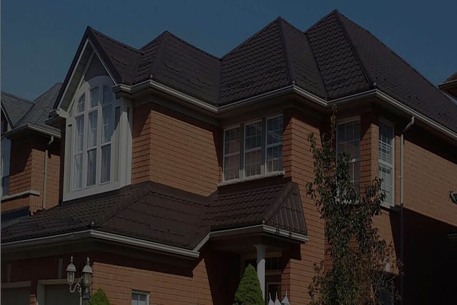 Why Metal is the Best Roofing Material