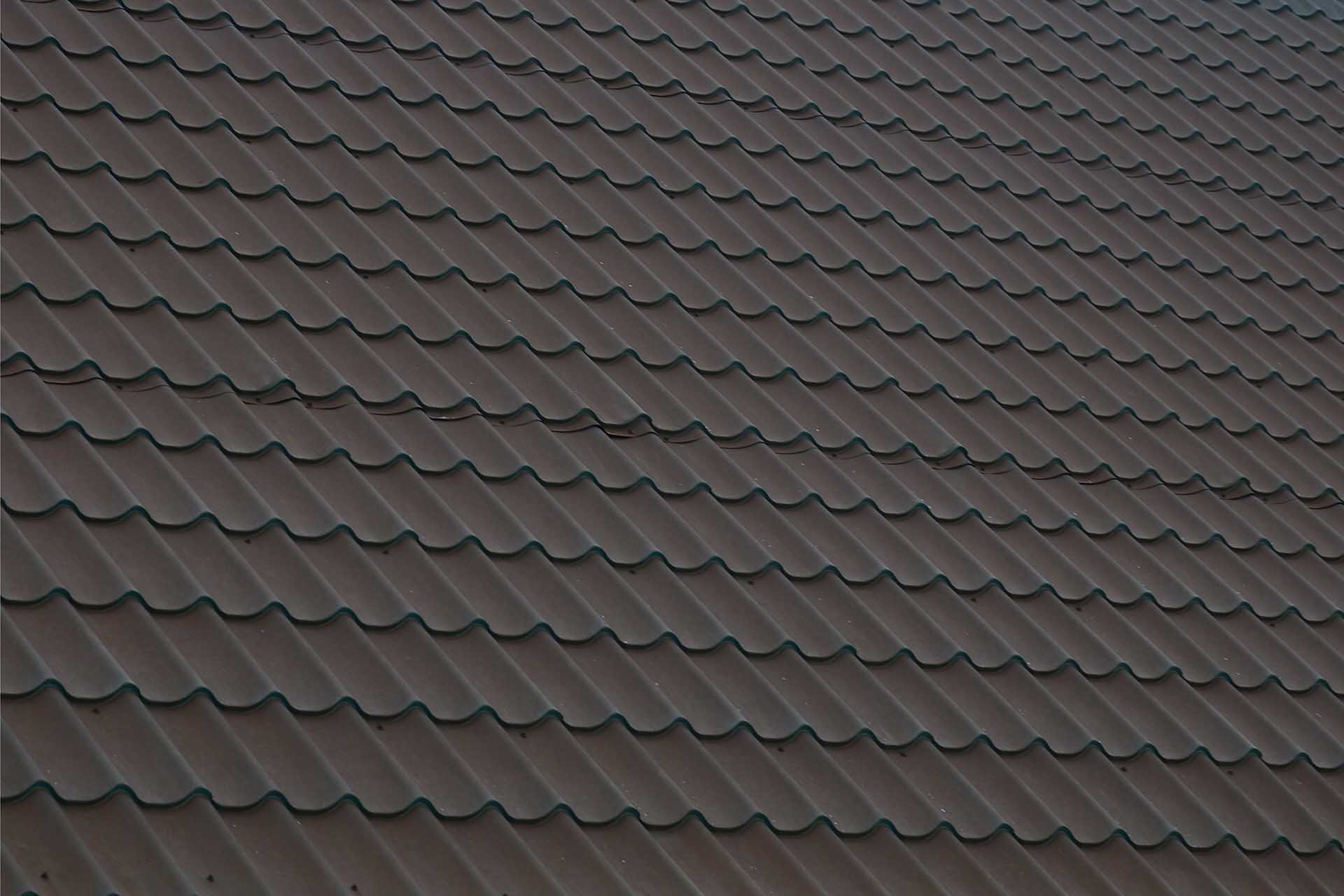 Myths about Metal Roofs