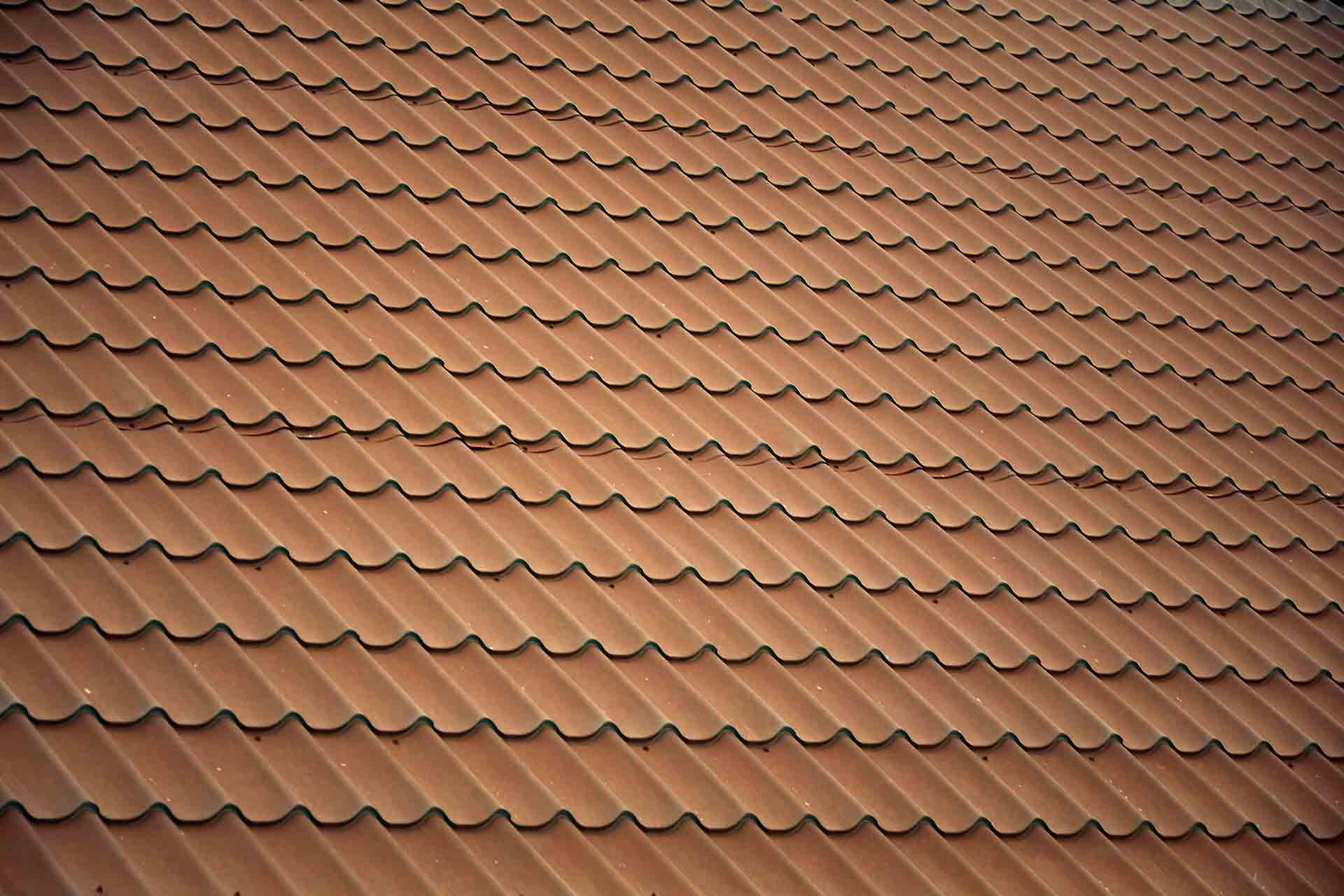 Why Metal Roofs are an Environmentally Friendly Solution