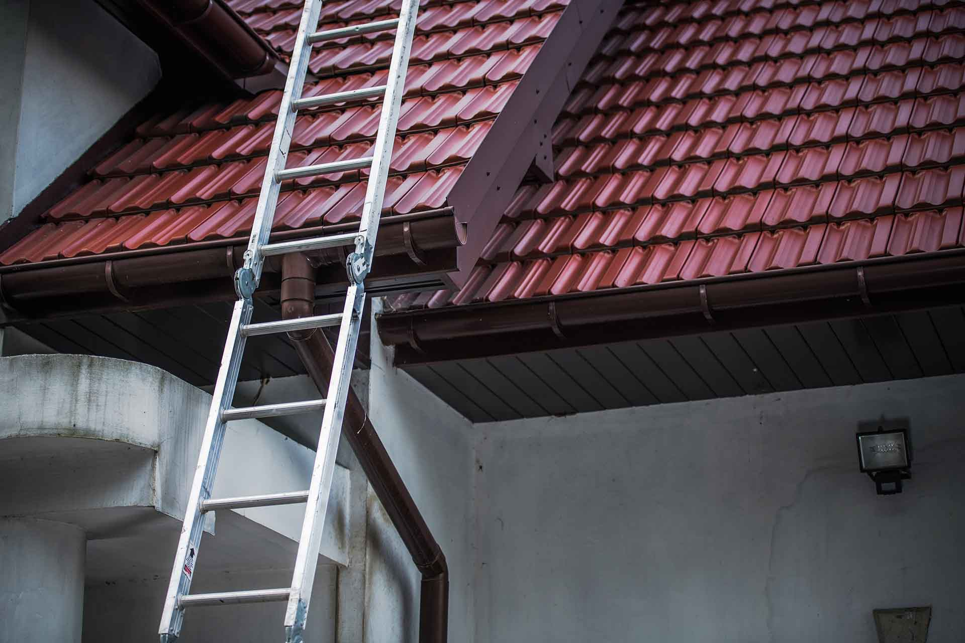 Metal Roofing is More Durable and Eco Friendly