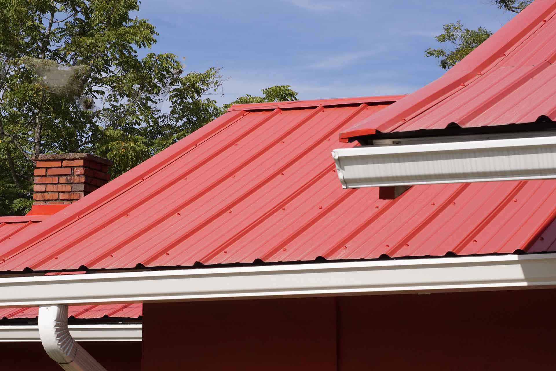 Is Metal Roofing Worth It?