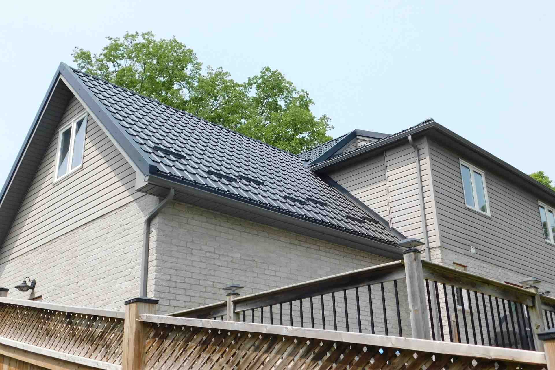 How Often Should I Have My Roof Inspected?