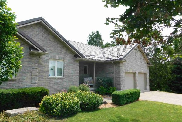 5 Different Types Of Roofing Materials