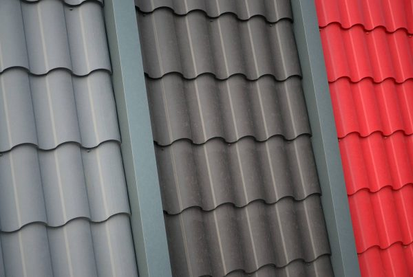 5 Myths About Metal Roofing