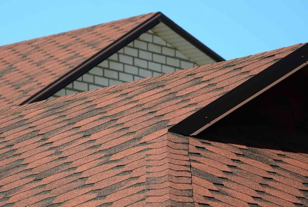 How To Pick The Best Roof Colour For Your Home?
