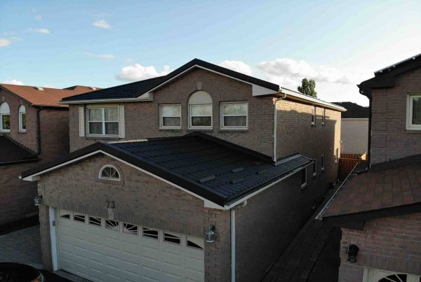 How Do You Know If Your Roof Is Damaged?